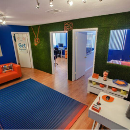 Office-Design-9